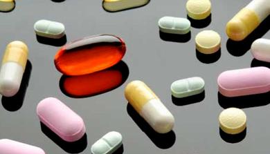 抗生素不等于消炎药!感冒后千万不能乱用