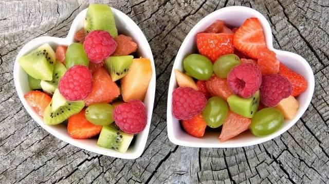 多吃水果有益健康?专家:水果绝不能这么吃