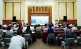 深圳火车站片区将改造升级 打造城市新名片