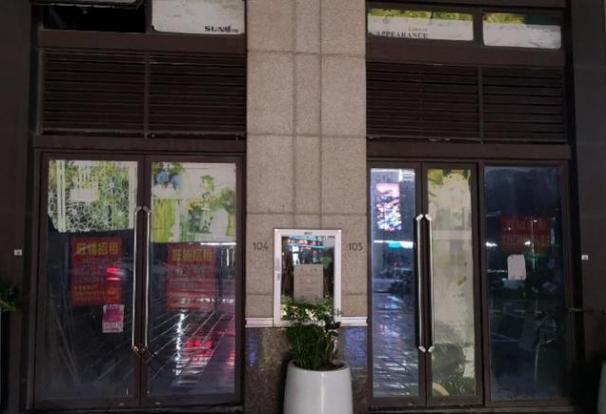 深圳一天价商业街出现多家金角商铺空置,业内人士支招
