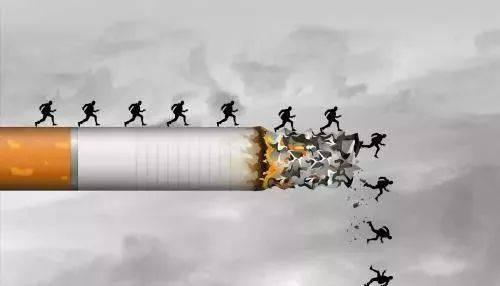 王源抽烟的背后,这些真相你可知道?