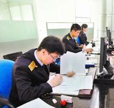 深圳拟加快商事登记立法修订,拟允许前海暂无实际经营地企业托管