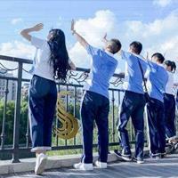 """又一波""""大考""""!深圳中考及初二学业水平考试周六开考"""