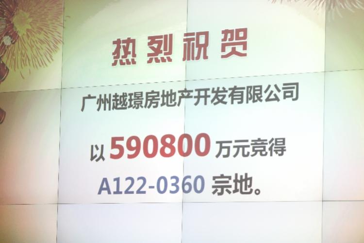 750x500_5d10d00b7ac59.jpg