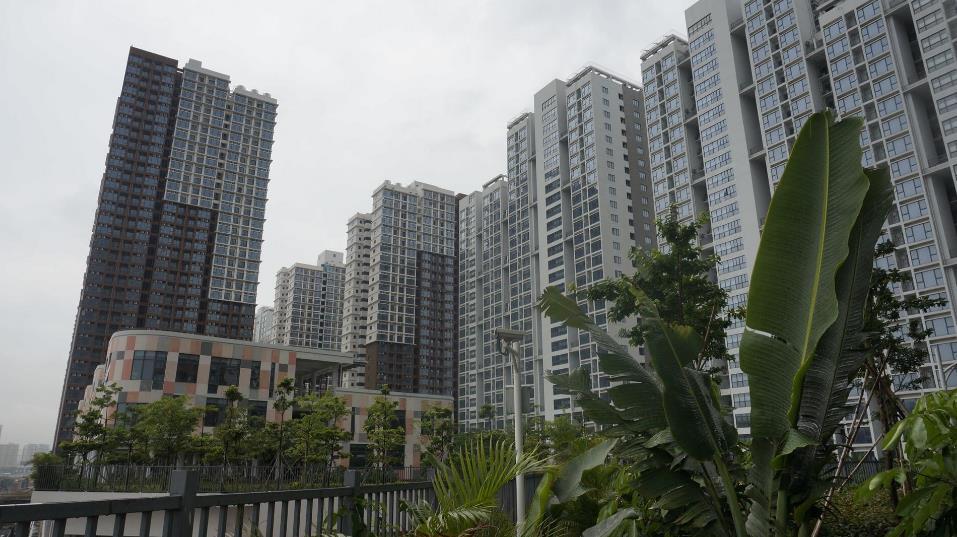 深圳300套面向残疾人家庭公租房,16日将开始选房