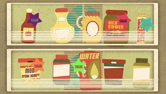 冰箱不是保险箱,这些细菌很要命!