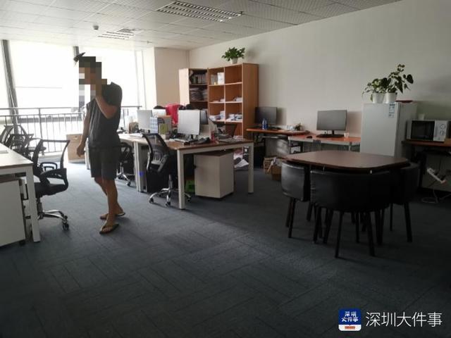 闹哪样?深圳多人线上报名学驾照,三月过去了学车流水号都没排到