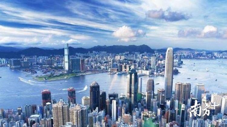 上半年深圳市属国资国企营收比成绩单出炉,增幅喜人