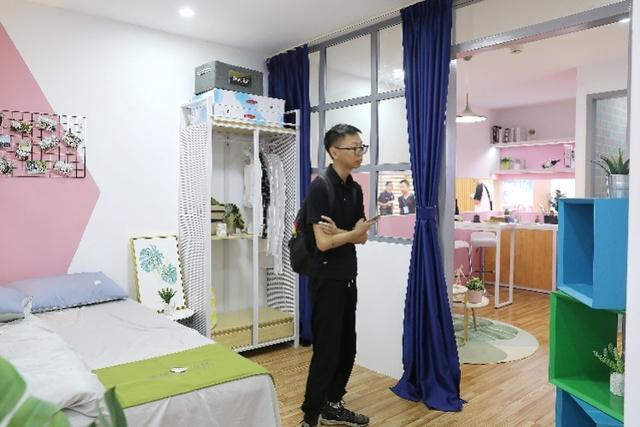 没钱了还是受制于市场混沌?深圳不少长租公寓企业不再积极拿房