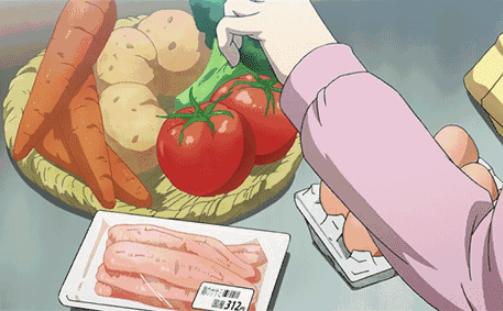 """如何避免买菜被""""坑""""?4个挑菜妙招快收好"""