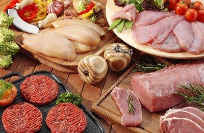 天天都吃肉,哪款适合你?