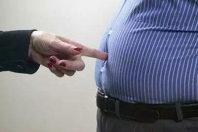 10个深圳人就有1个肥胖、3个超重,专家这样建议