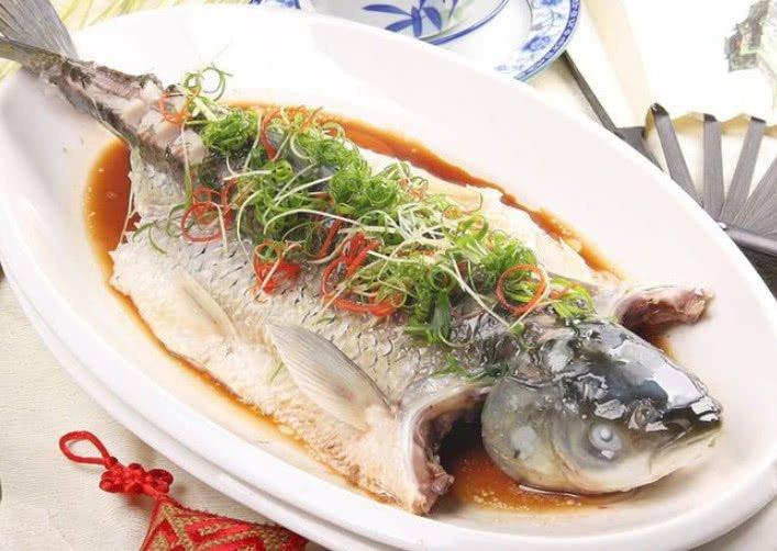 吃鱼能使人变聪明是真的吗?