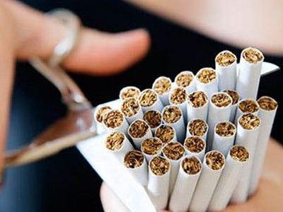 戒烟全靠个人毅力?去戒烟门诊规范治疗 可提高成功率1-2倍