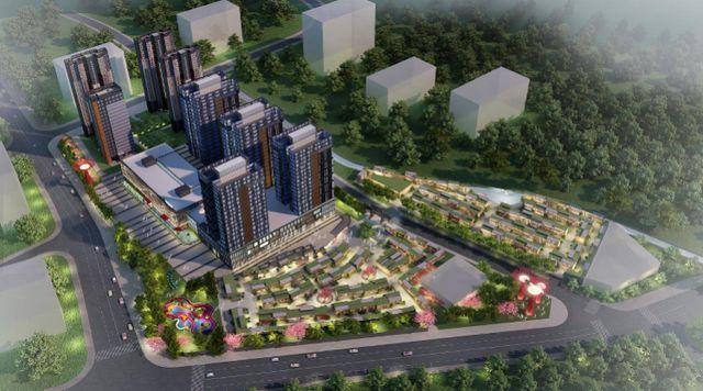 深圳又有800套公租房配租了!开放申请