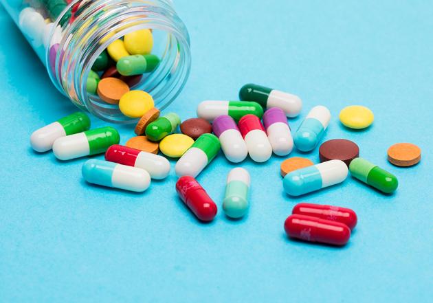 97个药品谈判成功,进口药给出全球最低价