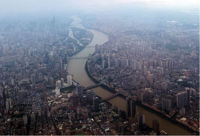 土地成交溢价率连续5个月下降 仅深圳土地溢价率高达16%