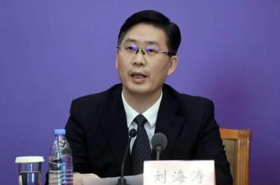 是否有大量韩国人来中国躲避疫情?
