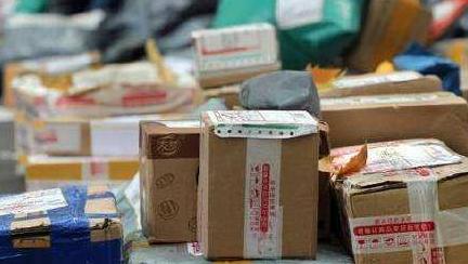 国家邮政局:力争三年内基本实现村村通快递