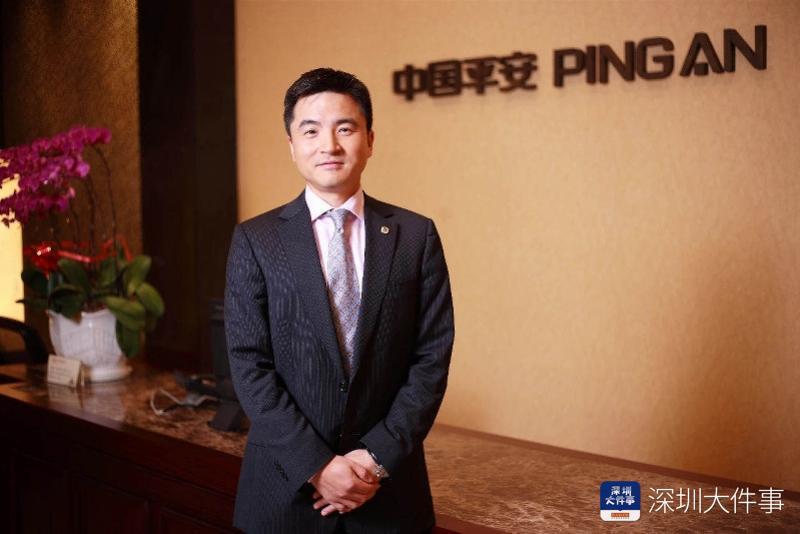 马明哲辞任中国平安CEO,姚波任联席CEO,传递什么信号
