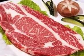 近期中国已暂停23家肉类企业产品输华