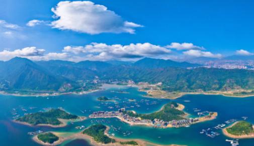 广东恢复跨省团队游,上调景区接待量