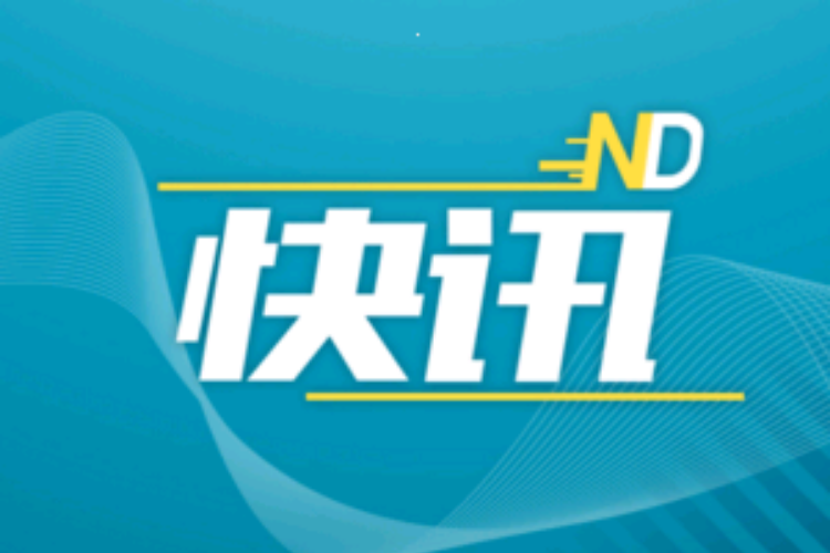 权威访谈丨海关总署署长倪岳峰:防疫情稳外贸统筹推进
