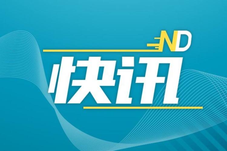 【经济特区40年@治理现代化】献给每一个为深圳努力奋斗的你