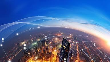 勇毅笃行谋新篇——中国经济在构建新发展格局中实现高质量发展