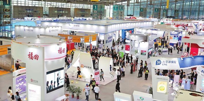 整合粤港澳大湾区城市产业链 建设具有全球影响力创新高地