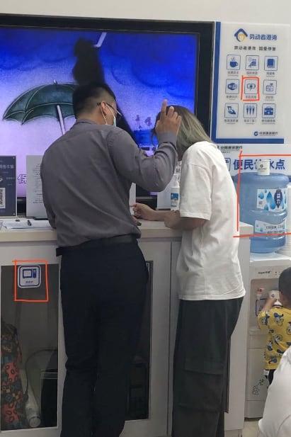 深圳银行服务满意度调查:银行大厅服务一对几才合理?