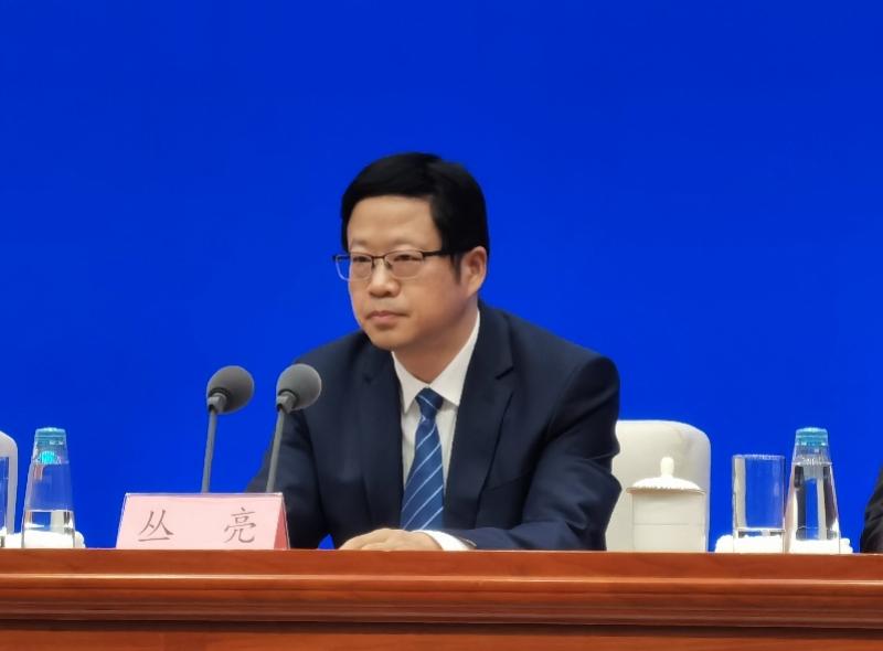 前海或与香港产生竞争?国家发改委:扩区为香港提供有力支撑