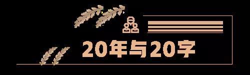2209d74b69929514.jpg